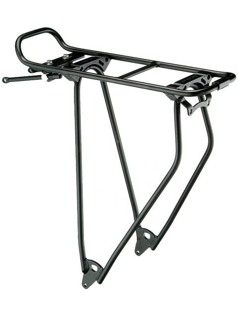 """Racktime Standit - Porte-bagages - 29"""" noir"""